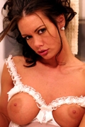 privat Telefon Sex mit Nymphomanin